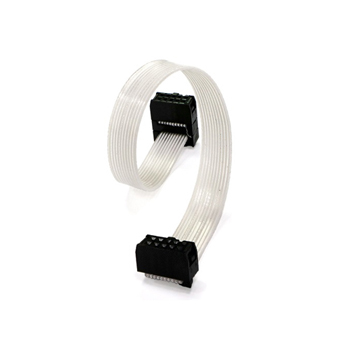 IDC cable 10Pin_1