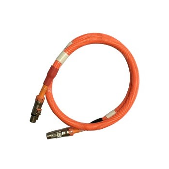 TL 200A Cable S-S